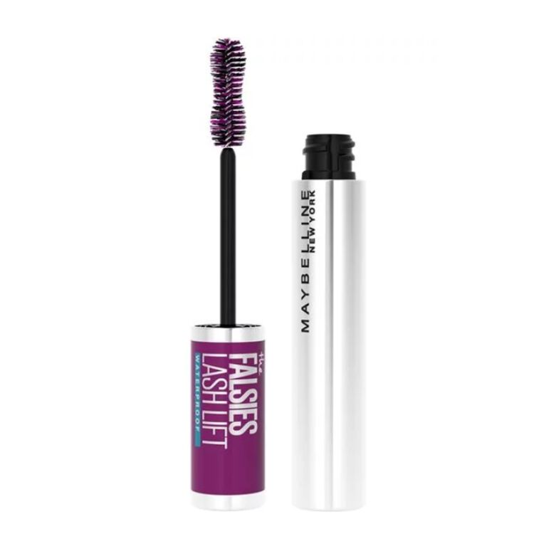 The Falsies Lash Lift Waterproof Mascara
