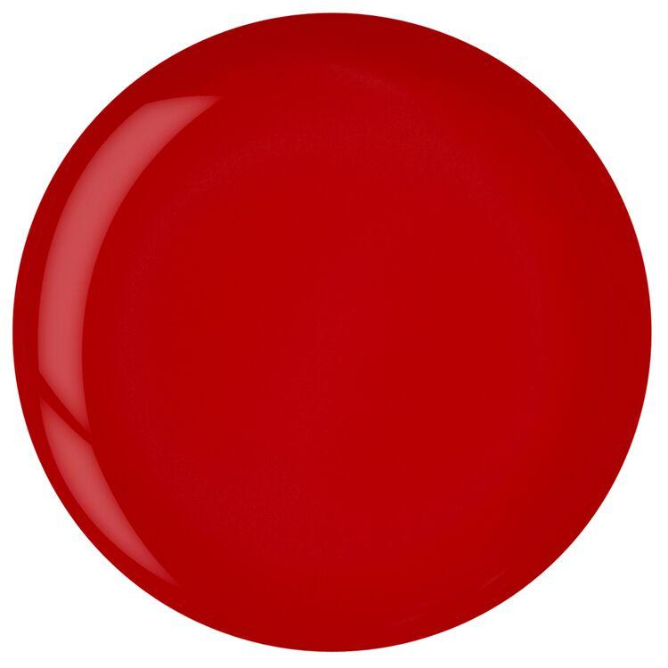 Reveal Everything Red Gel Polish