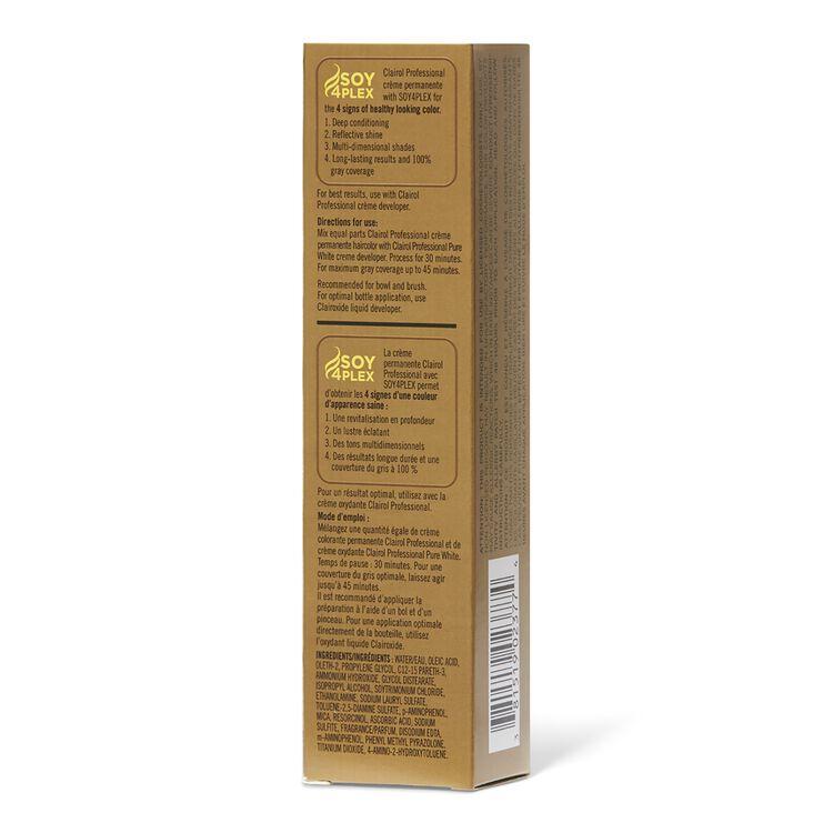 Clairol Pro Creme 6N Dark Neutral Blonde
