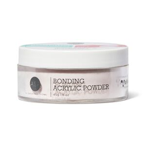 Pink Bonding Acrylic Powder 1.6oz.