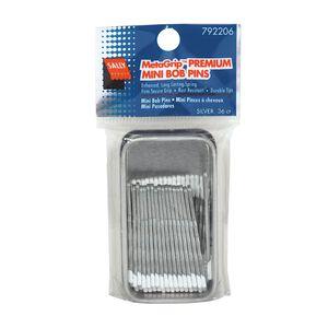 Mini Premium Bobby Pins