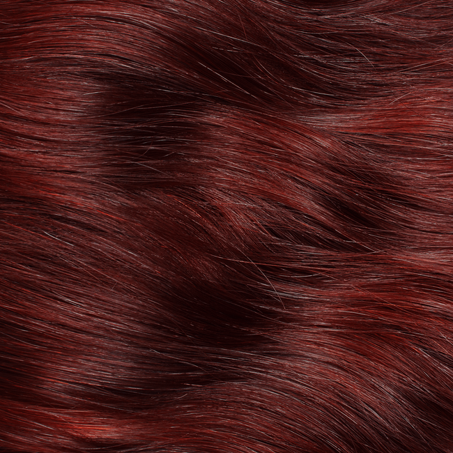 5RV Light Burgundy Brown Permanent Creme Hair Color