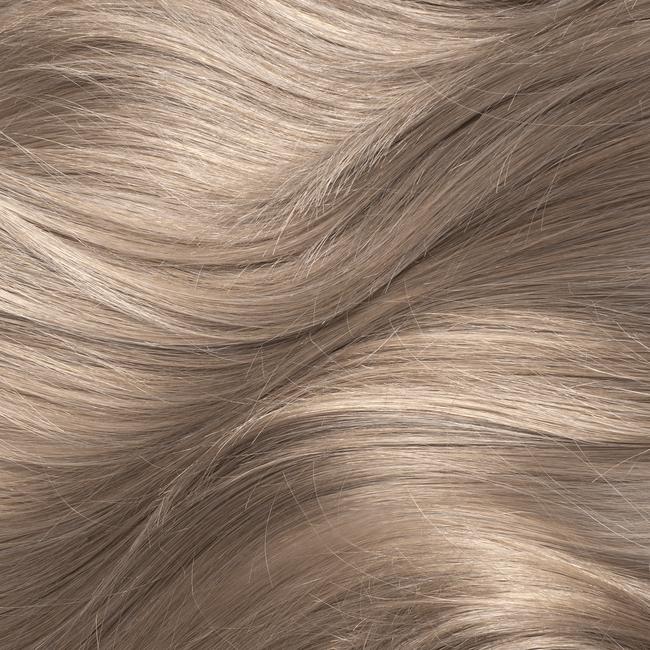 14V HL-V Extreme Hi Lift Cool Blonde Permanent Creme Hair Color