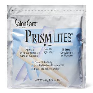 Prism Lites Blue Powder Lightener 1 lb
