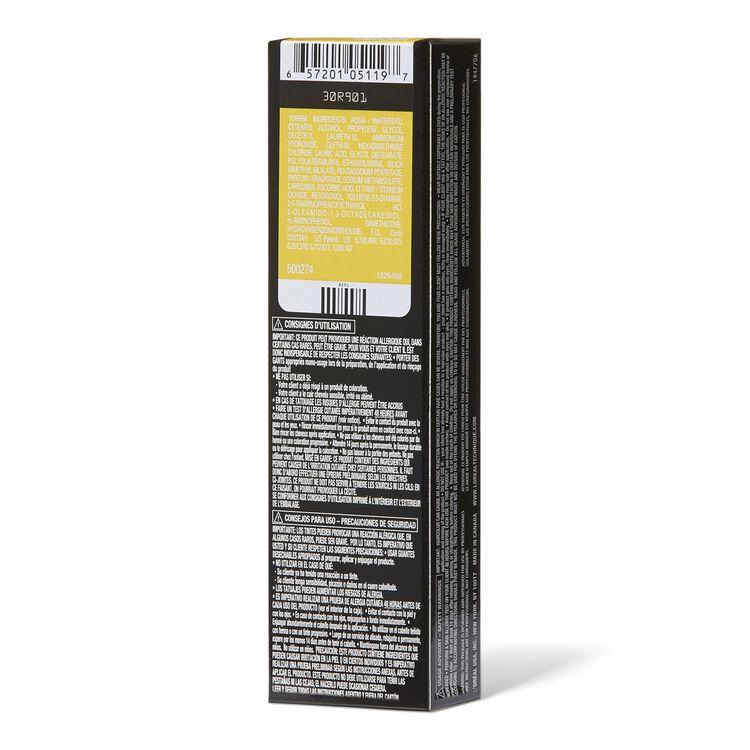 L'Oreal Excellence HiColor Vanilla Champagne