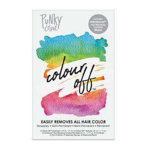 Colour Off Kit