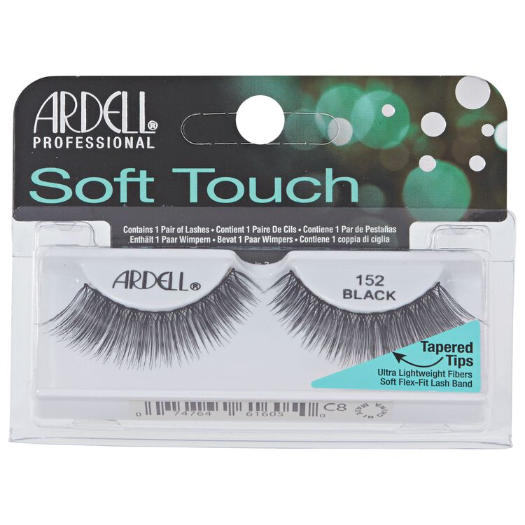 Soft Touch #152 Lashes