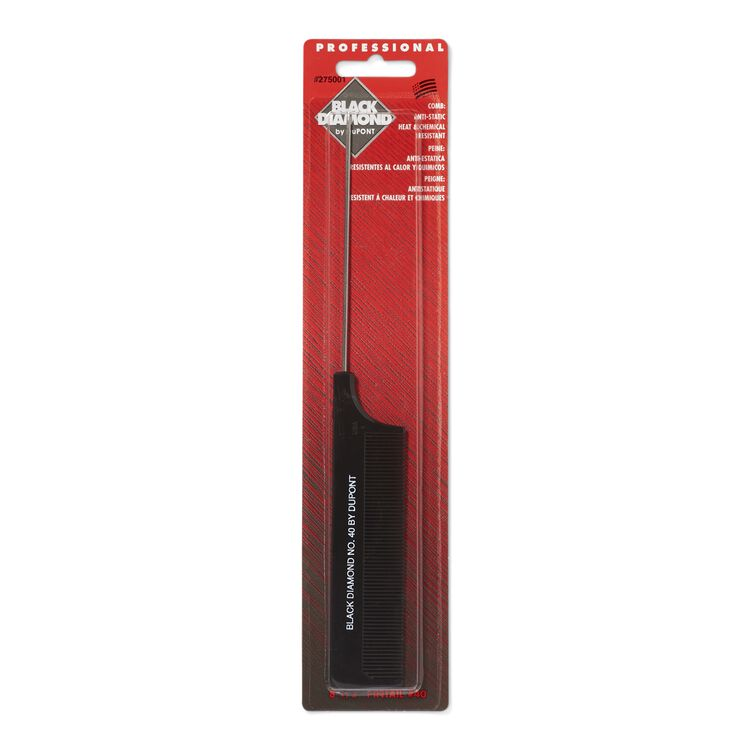 Pintail Comb