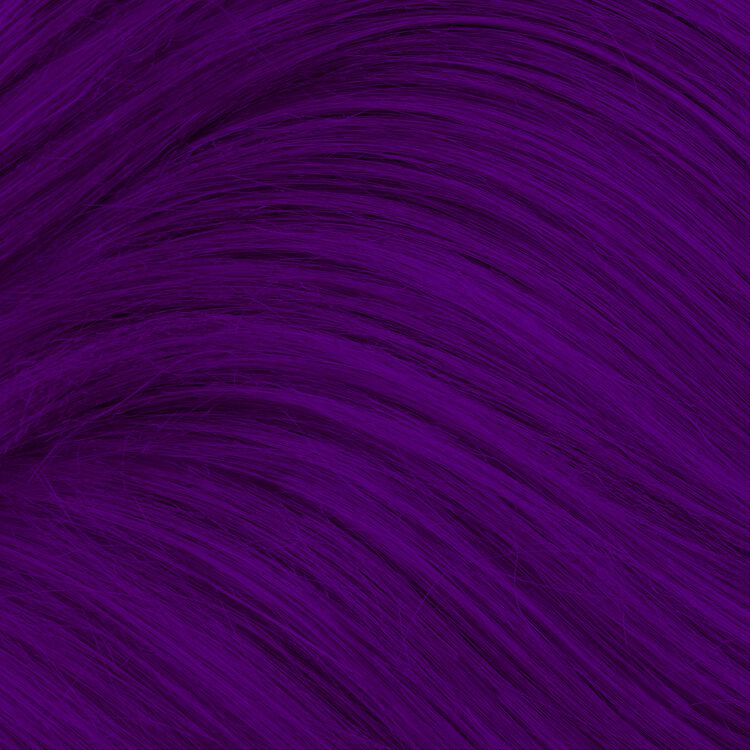 Permanent Brights Creme Hair Color Radiant Orchid