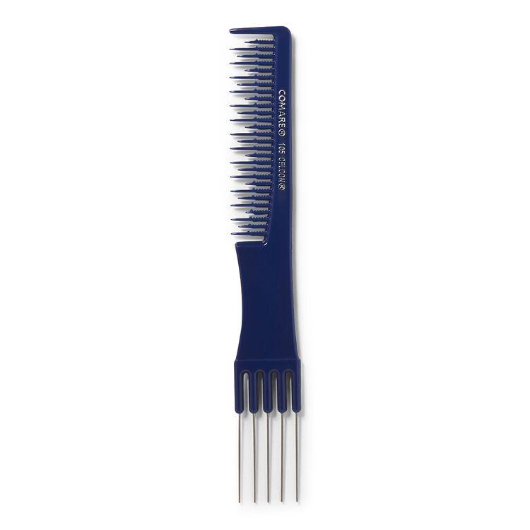 Mark V Steel Lift Comb