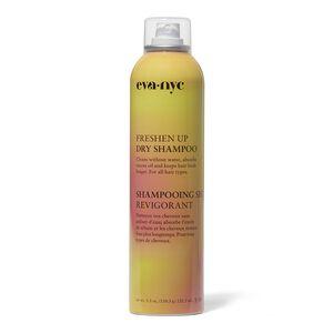Freshen Up Dry Shampoo 5.3 oz