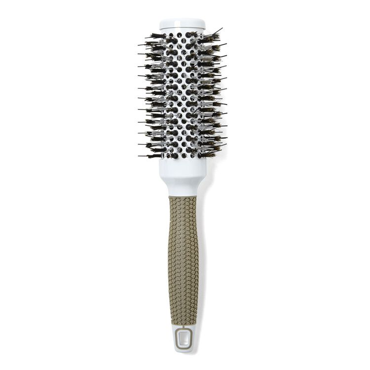"""Blowout Dual-Sided Thermal Round Brush 1.25"""""""