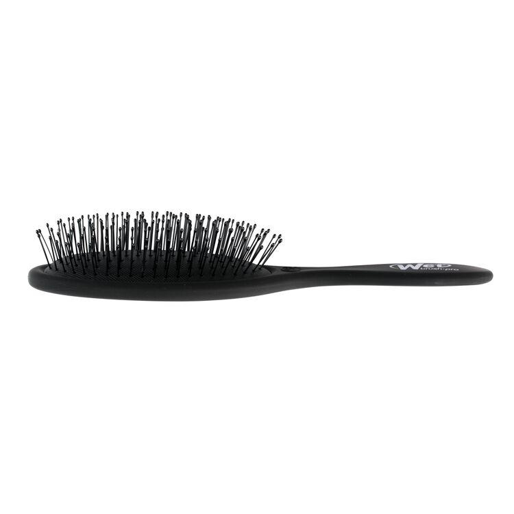 Blackout Original Wet Brush