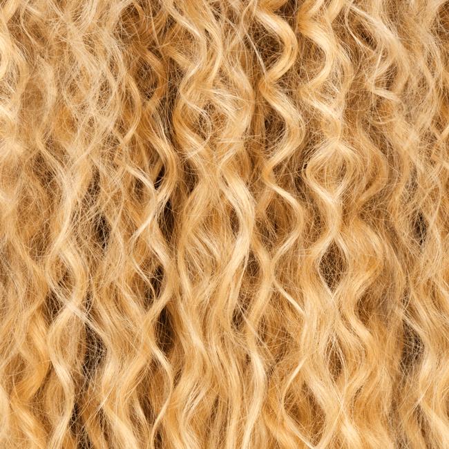 6N Dark Blonde Permanent Creme Hair Color