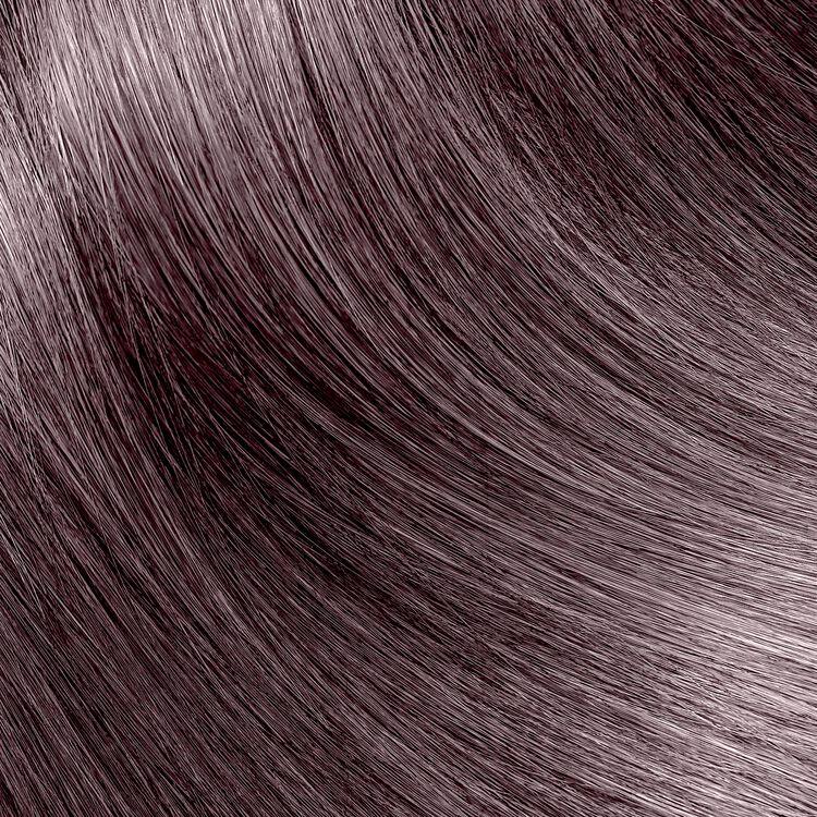 Chrome Permanent Creme Hair Color