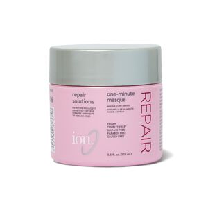 Repair One-Minute Masque
