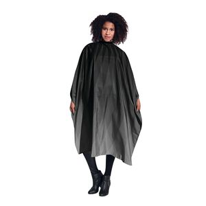 Bloom Styling Cape