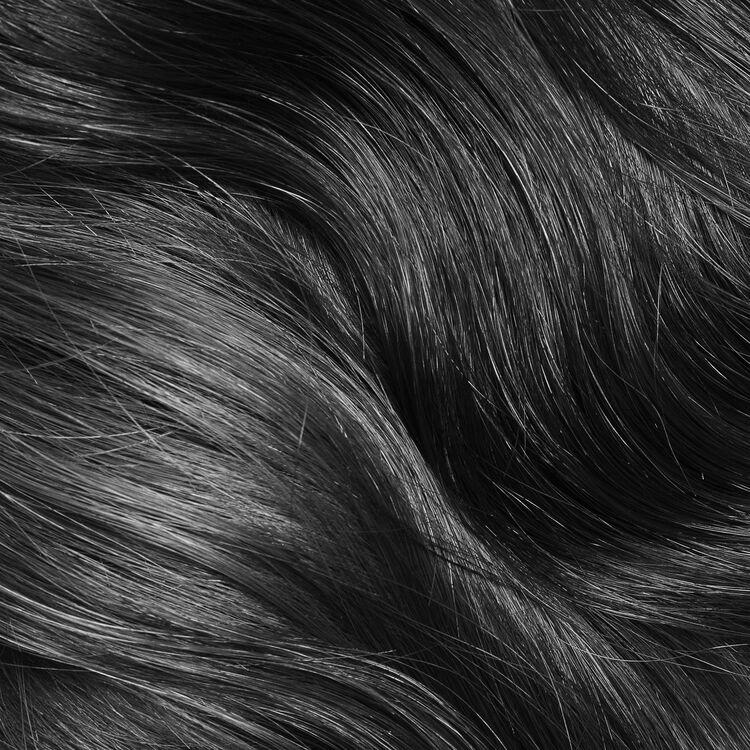 6C-HM Light Charcoal Permanent Creme Hair Color