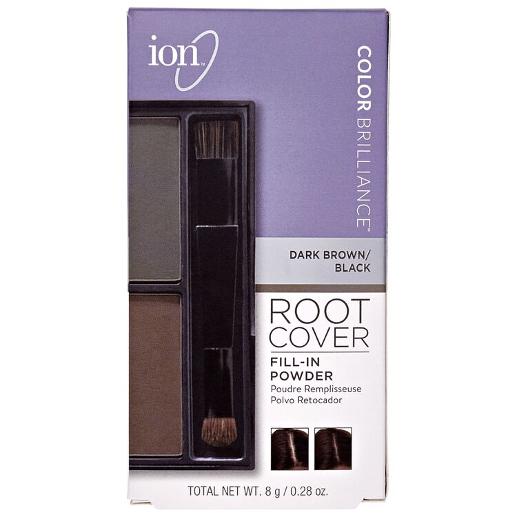 Root Cover Fill In Powder