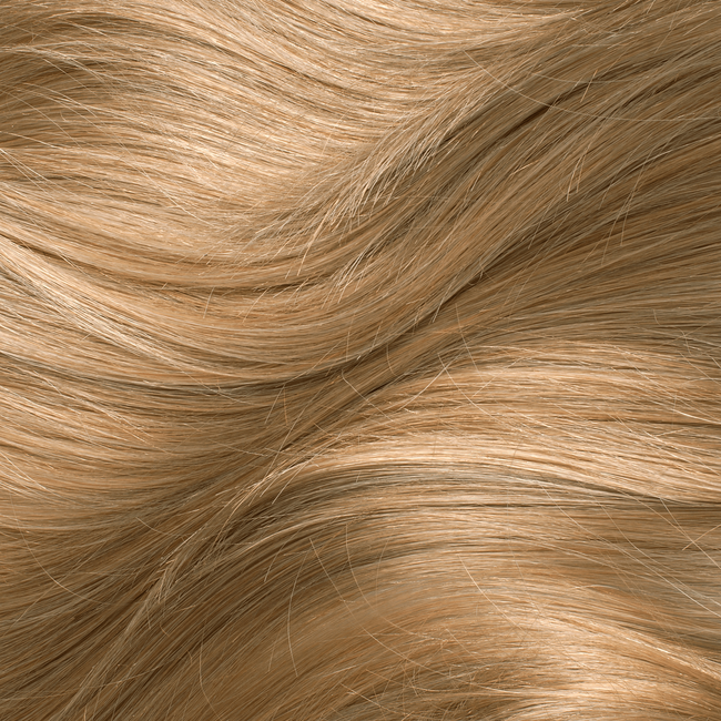 7A Medium Ash Blonde Permanent Creme Hair Color