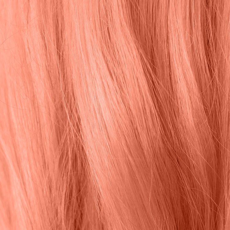 Permanent Brights Creme Hair Color Salmon