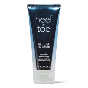 Cucumber Heel Treatment 1.75 fl.oz.
