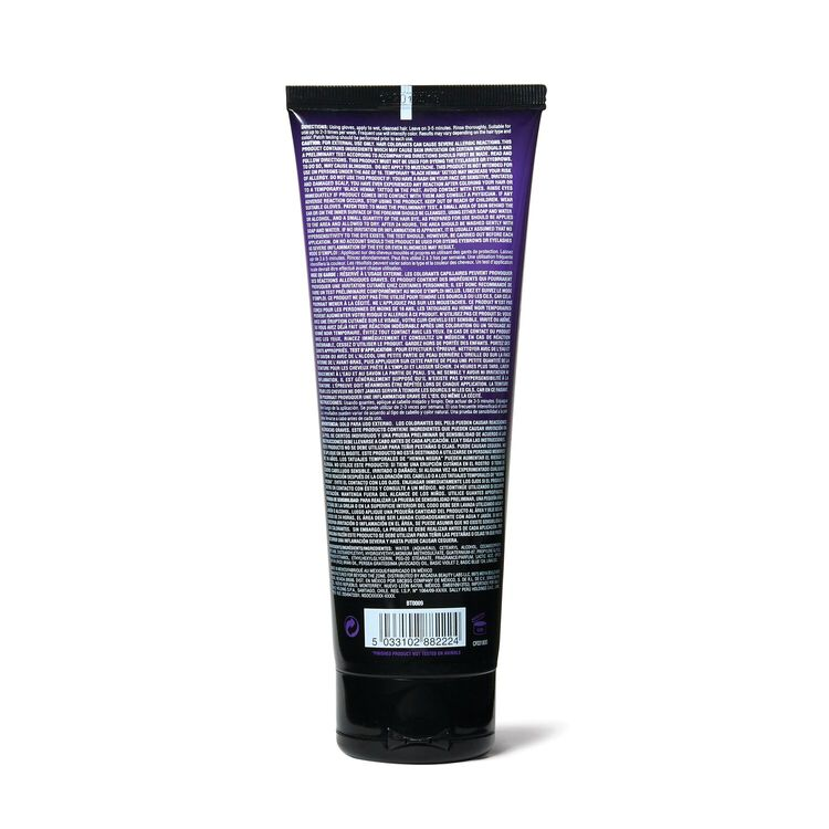 3-in-1 Cleansing Conditioner Purple Passion