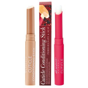 Cuticle Conditioning Sticks