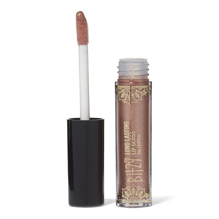 Long Lasting Lip Gloss Comfort Level