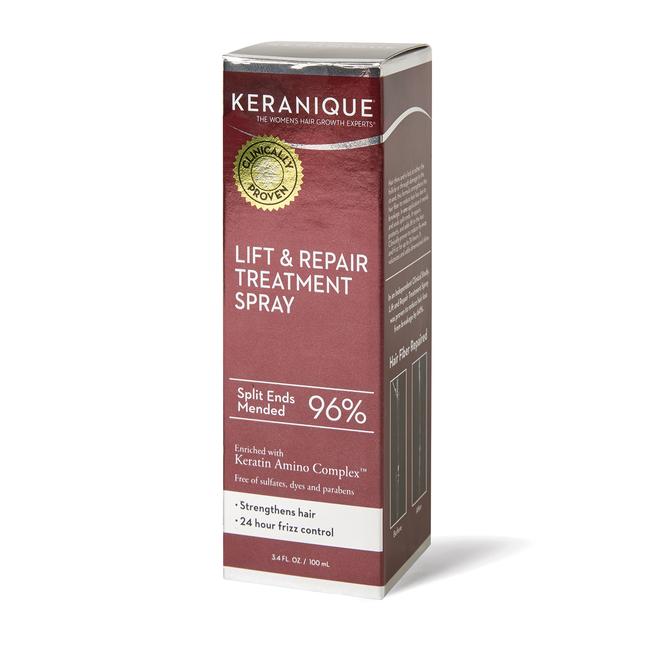 Lift & Repair Treatment Spray
