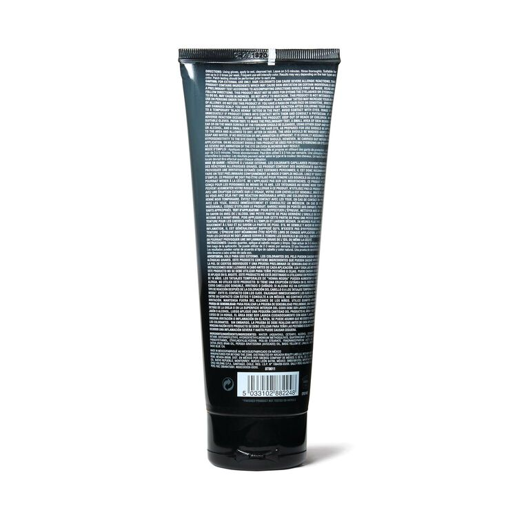 3-in-1 Cleansing Conditioner Silver Storm