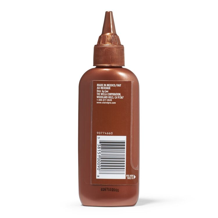 Clairol Semi-Permanent Haircolor Light Ash Brown