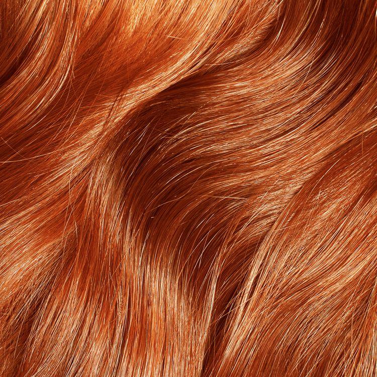 Rose Quartz Semi Permanent Hair Color