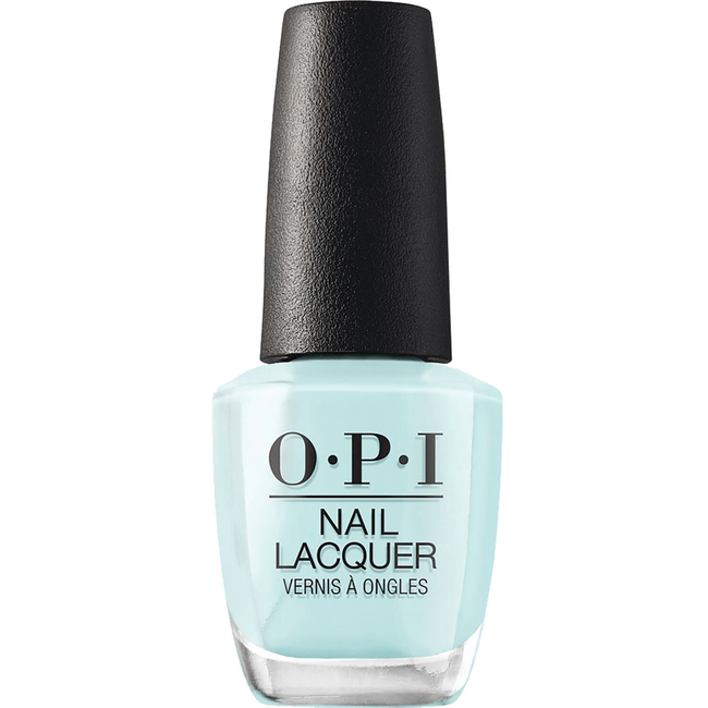 Gelato on My Mind Nail Lacquer