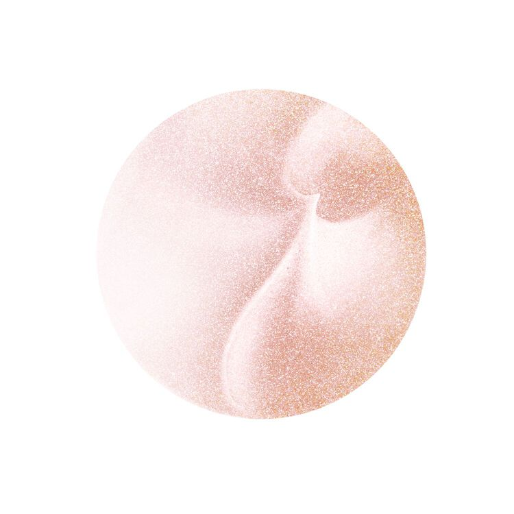 PeP Talk Primer + Skin Booster