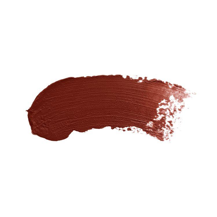 Matte Addiction Liquid Lip Color Out of Breath