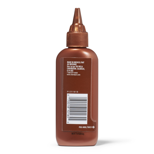 Clairol Semi-Permanent Haircolor Honey Brown