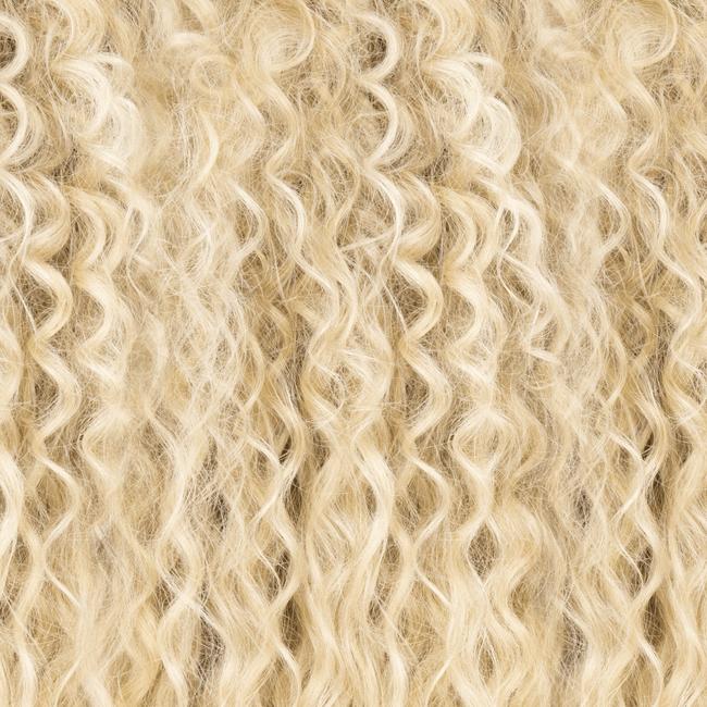 HL-G Hi Lift Golden Blonde Permanent Creme Hair Color
