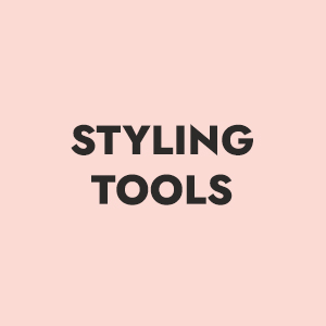 Styling tools