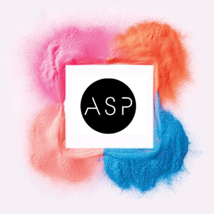 ASP. All Season Professional.
